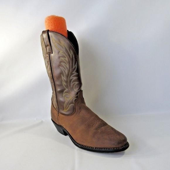 5e4114af7d8 LAREDO KADI 5742 Size 9.5 Boots Shoes For Women